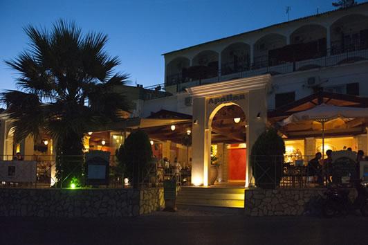 Apollon-Hotel