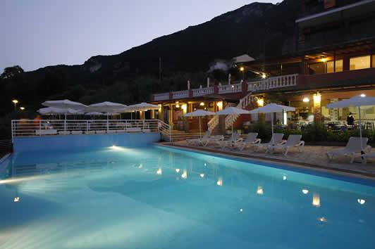 Corfu-Belos-Featured